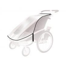 Thule Rain Cover Corsaire1 Modele 2014