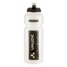 Sonic Bike Bottle 1l (vpe 9) - black