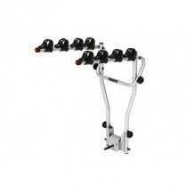 Hang On portabicicletas 4 bicicletas Thule