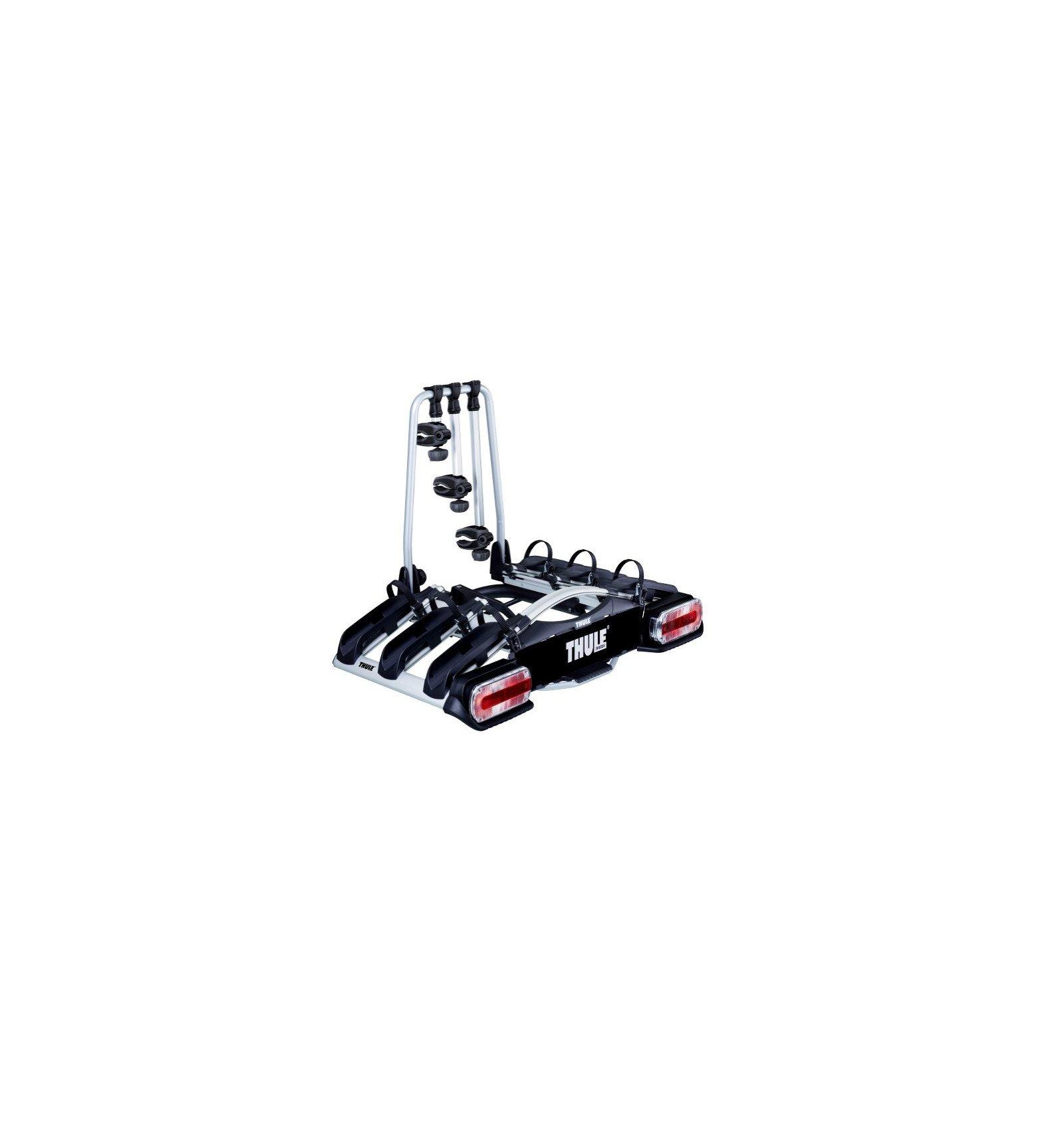 porte velo attache remorque euroway g2 3bike 7pin 2014. Black Bedroom Furniture Sets. Home Design Ideas