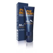 Sunscreen and lip stick IP 50+ Piz Buin