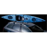 Accessoires Support Pour 2 Kayak 520-1