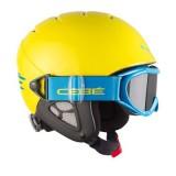 Casque de Ski CEBE Twinny