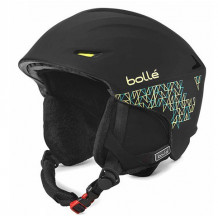 Casque de Ski Bolle Sharp