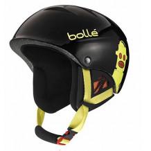 Casque de Ski Bollé B-kid