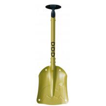 Pelles à Neige Pieps Shovel Tour T