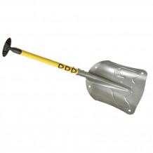 Pelle Pieps Shovel Pro+