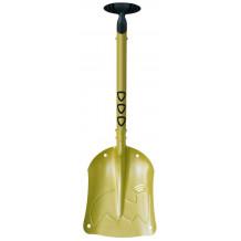 Pelle Pieps Shovel Pro