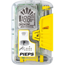 DVA Pieps Dsp Pro Ice