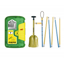 Pack Pieps Set Sport