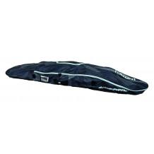 Sub board bag 161 cm azul Nitro Snowboard (funda)