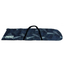 Light sack Nitro Snowboard funda