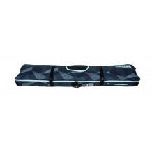 Cargo board bag 161 cm Nitro Snowboard housse