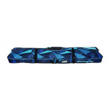Cargo board bag 161 cm black Nitro Snowboard housse