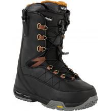 Boots Faint TLS black Nitro Snowboard