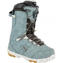 Boots Crown TLS black Nitro Snowboard