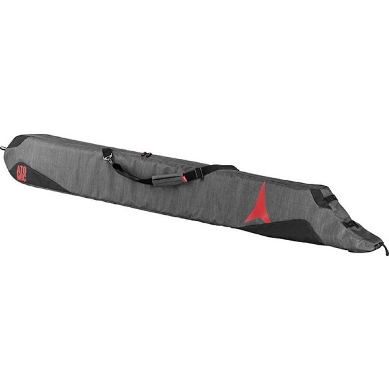 Housse ski atomic amt grey alpinstore for Housse de snowboard
