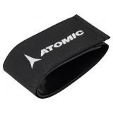 Sacs Bags Nordic Atomic Bag Nordic Economy Skifix 2 Pcs Black