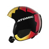 Casques All Mountain Atomic Redster Marcel Replica