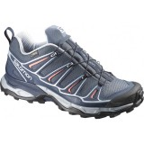 Scarpa Trail X Ultra 2 GTX® W Gy / bl / melone Bloo Salomon