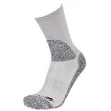 Coolmax calcetines de senderismo Polyana gris Rywan