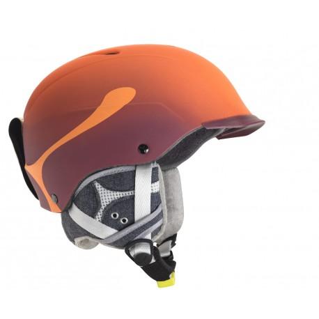 casque de ski c b contest visor pro alpinstore. Black Bedroom Furniture Sets. Home Design Ideas