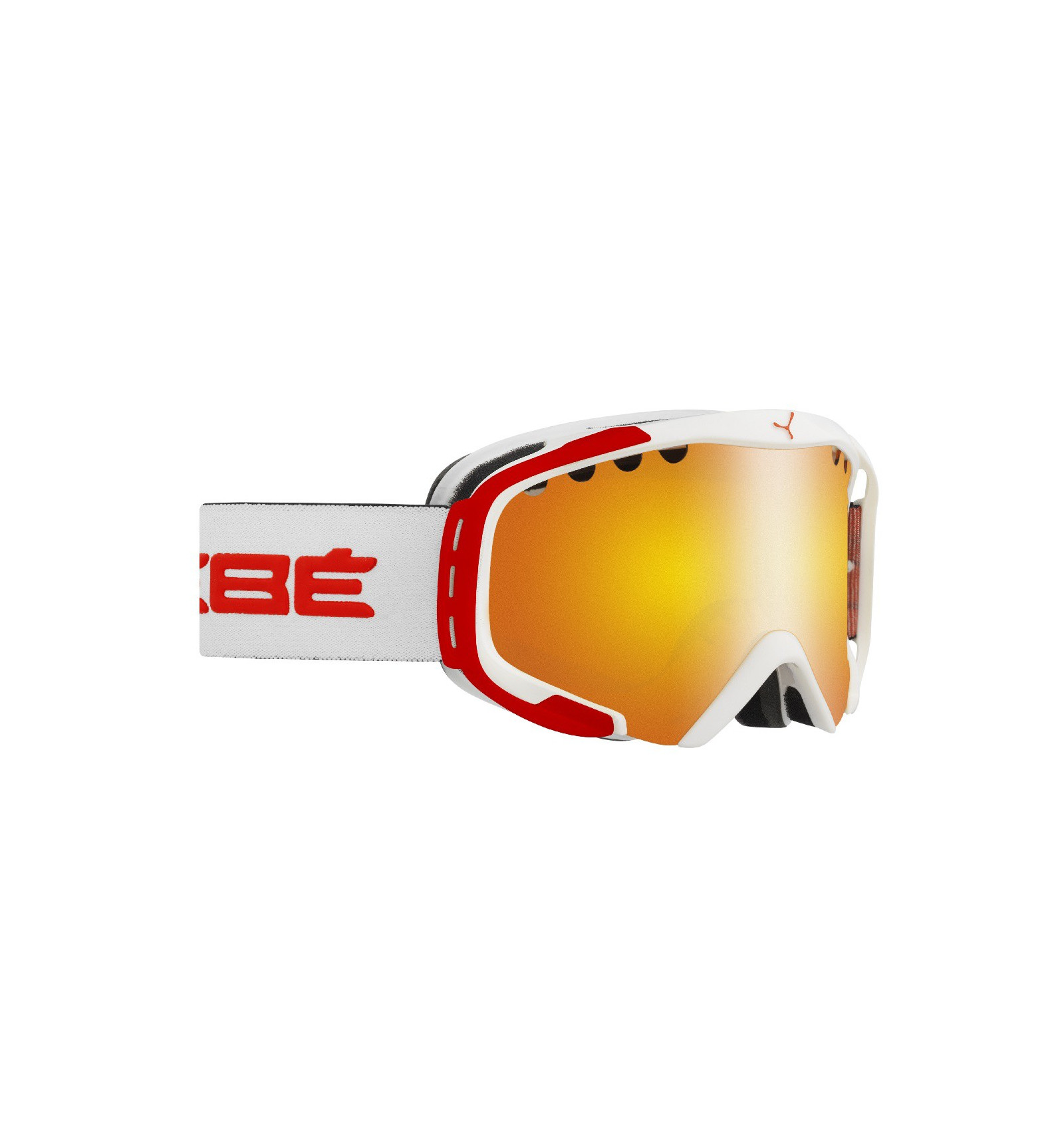 masque de ski c b hurricane m alpinstore. Black Bedroom Furniture Sets. Home Design Ideas