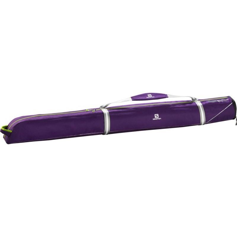 Housse chaussure de ski extend 1 pair165 20exp ski bag c for Housse a chaussures
