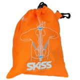 Skiss Orange – Adulte