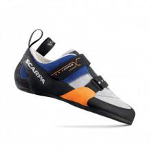 Climbing shoes Scarpa Force X