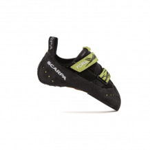 Chaussures Chaussons d'escalade Scarpa Furia