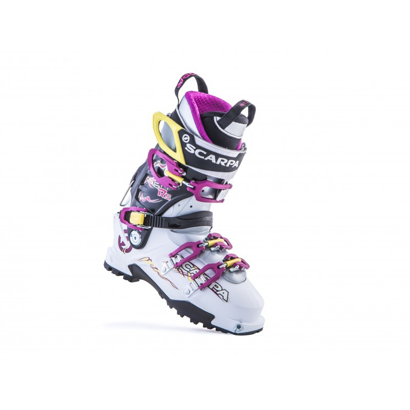chaussures ski de randonn e scarpa gea gt femme alpinstore. Black Bedroom Furniture Sets. Home Design Ideas