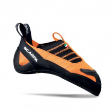 Chaussures Chaussons d'escalade Scarpa Instinct s