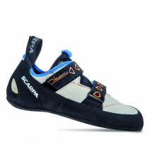 Chaussures Chaussons d'escalade Scarpa Velocity