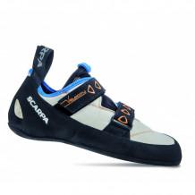Climbing shoes Scarpa Velocity