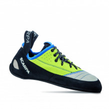 Climbing shoes Scarpa The Velocity