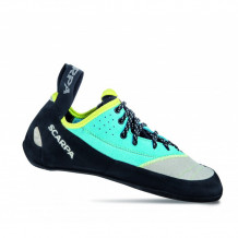 Chaussures Chaussons d'escalade Scarpa Velocity l wmn