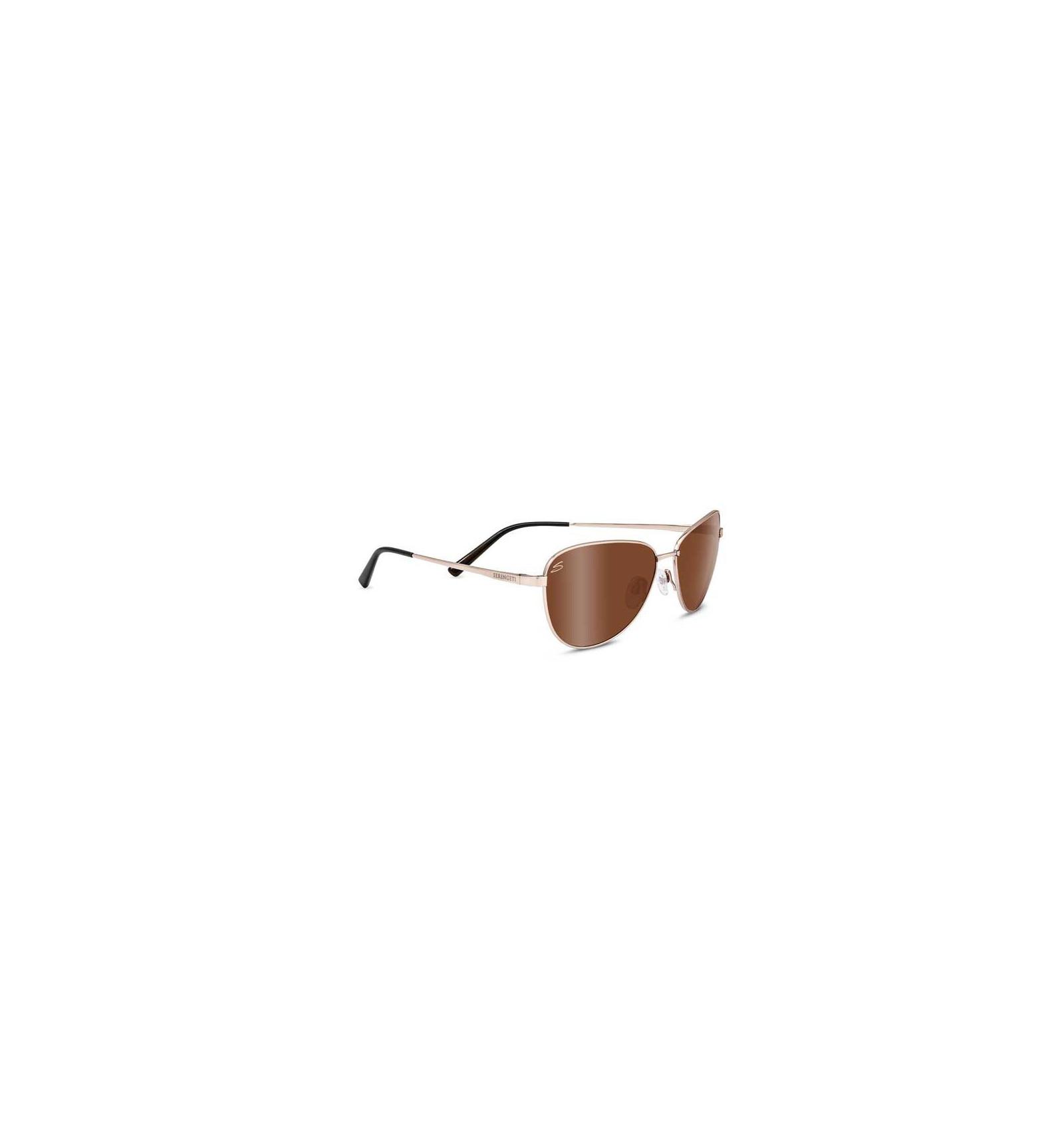 21ad721c44 Gafas de sol Serengeti Gloria - AlpinStore