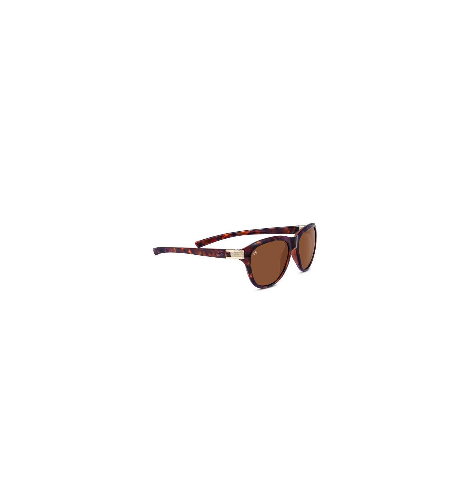 serengeti sunglasses g92s  serengeti sunglasses