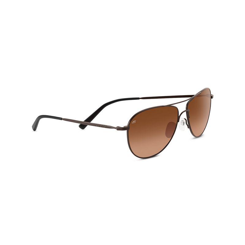 6086dd19a5 Gafas de sol Serengeti Bianca - AlpinStore