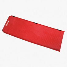 Divers Lafuma Maxi Confort (Red - Rouge)