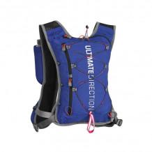 Ultimate direction Ultra vest indigo