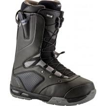Boots Venture TLS black Nitro Snowboard
