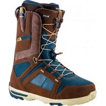 Boots Anthem TLS black Nitro Snowboard