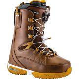 Boots Faint TLS stone Nitro Snowboard