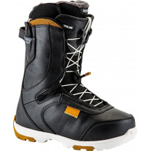 Boots Crown TLS slate Nitro Snowboard