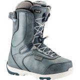 Boots Crown TLS Nitro Snowboard
