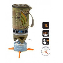 RECHAUD JETBOIL FLASH