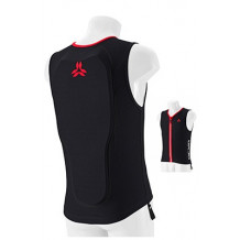 Veste de protection Action Vest Arva