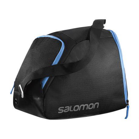 housse chaussure ski nordique salomon ski bag nordic gear. Black Bedroom Furniture Sets. Home Design Ideas